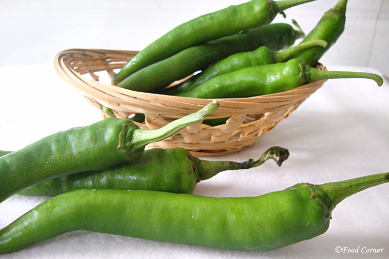 Pickled-Green-Chilli-Recipe-2