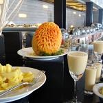 Marketing a Restaurant Online: Essential Steps to Success