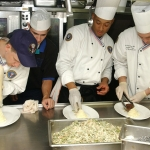 Reasons Why you Should Consider a Career in the Culinary Arts