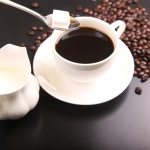 Top 5 Favorite Syrups/Shots That Americans Drink in Their Coffee