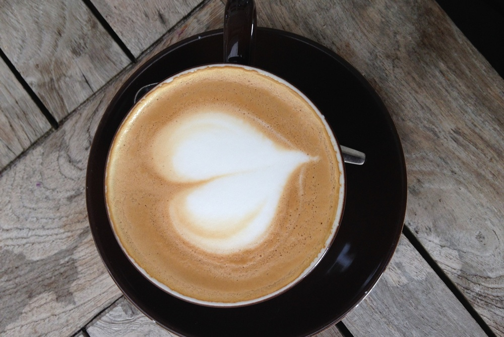 Marketing Ideas for the Grand Opening of Your Gourmet Coffee Shop