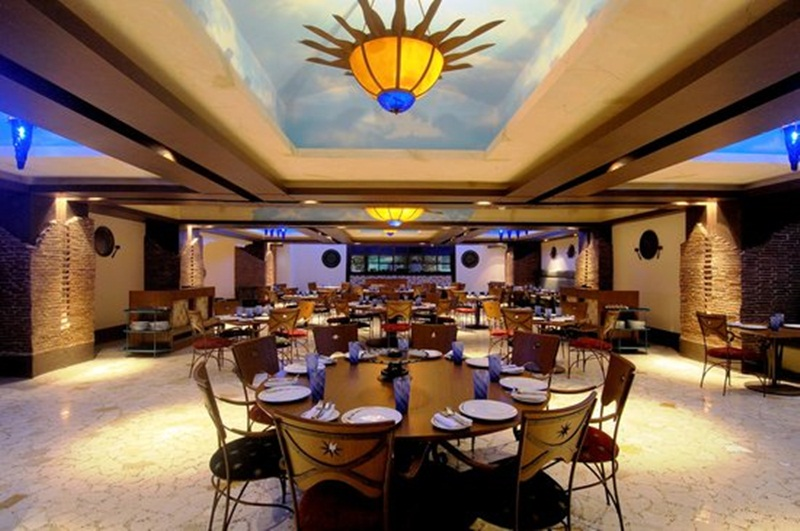 Must Try Restaurants in Pune