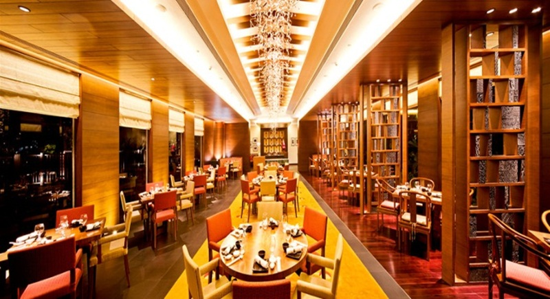 Importance of Hospitality Software in Running a Restaurant