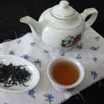 Teavivre Nonpareil Yunnan Dian Hong Chinese Red Black Tea