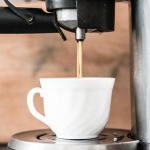 Best Cheap Coffee Maker for Your Normal Kitchen