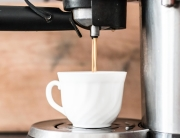 10 Mistakes to avoid when opening a cafe