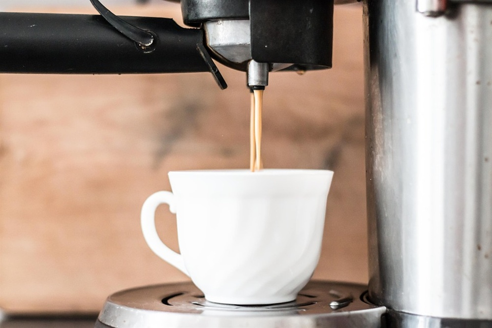 Ways to Brew Better Coffee at Home