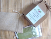 My Matcha Tea Green Tea Review