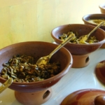 5 Sri Lankan Food Recipes which are Easy to Cook