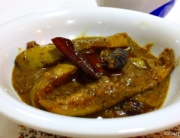 Sri-Lankan-Raw-Mango-Curry-recipe