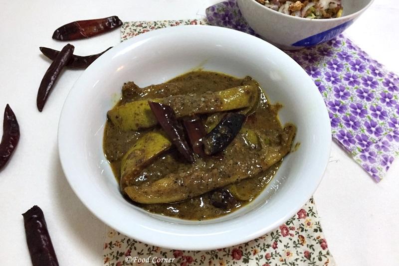 Sri-Lankan-Raw-Mango-Curry-recipe