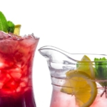 Fanciest Drinks on the Market and Where to Get them from