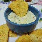 Corn or Flour? The Great Tortilla Debate