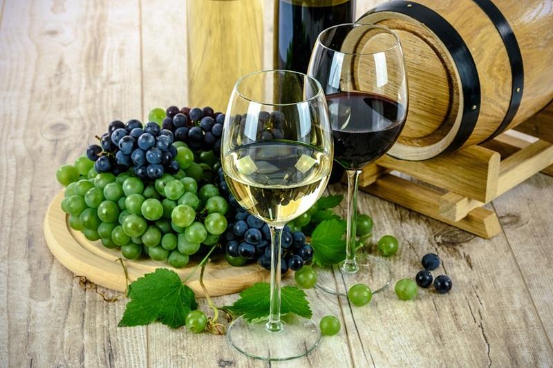 Vinstagram - Is social media changing the way we enjoy wine?