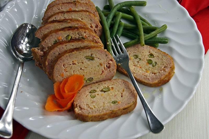 Ketogenic Recipes for Dinner