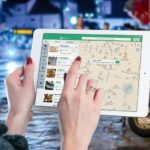How to Shortlist the Best Restaurant Ordering System