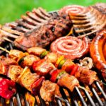 How to Throw the Best Summer BBQ