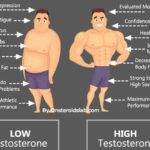 10 Foods that Boost Testosterone Levels Naturally