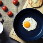 5 Best Non-Stick Frying Pans in 2018