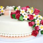Best combo of cakes and flowers for the memorable celebrations