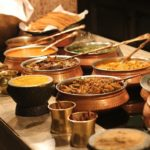 Top 5 Things-To-Do when Vacationing in Mumbai