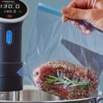 Anova Sous Vide Circulator Remains A Market Leader