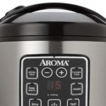 Choosing the Best Rice Cooker
