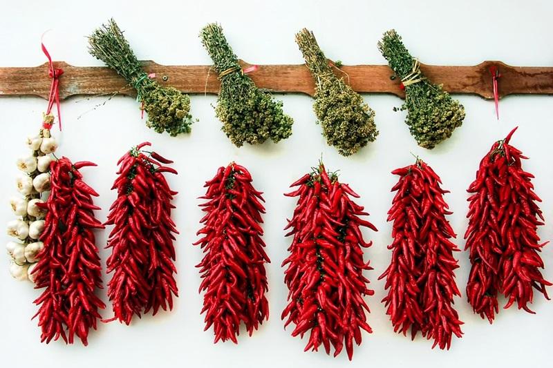 Essential Ingredients for Delicious Italian Recipes