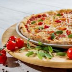 Essential Ingredients for Delicious Italian Recipes