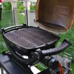 Questions to Ask If You Plan to Get a Weber Grill