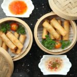 The Gourmet's Guide to Travelling China