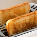 3 Benefits to Investing in a Larger Toaster