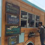 Why the Food Truck Industry is Booming