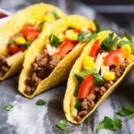 How To Know Authentic Mexican Food Against Other Mainstream Dishes