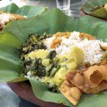 Sri Lankan Foods You Need to Sample