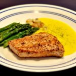 5 Mouthwatering Salmon Recipes