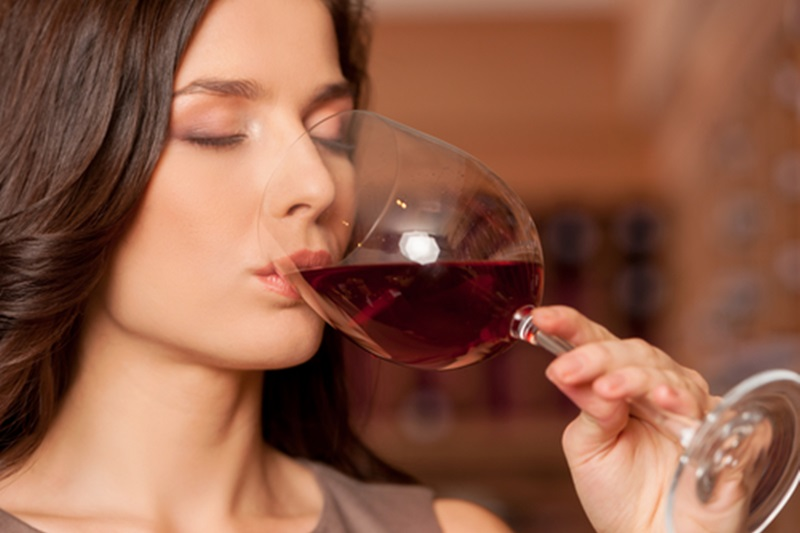Tips On Keeping Your Wine Great For Years To Come