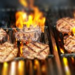10 Most Delicious Things to Cook On The Grill