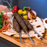 Healthy Food Ideas For 2019 Eid Feast