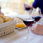 Wine Serving Tips That Make a Difference in its Taste