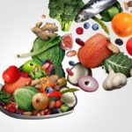 What Are The Basic Nutrients You Need To Have In Your Diet?