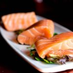 The Top 6 San Diego Seafood Restaurants