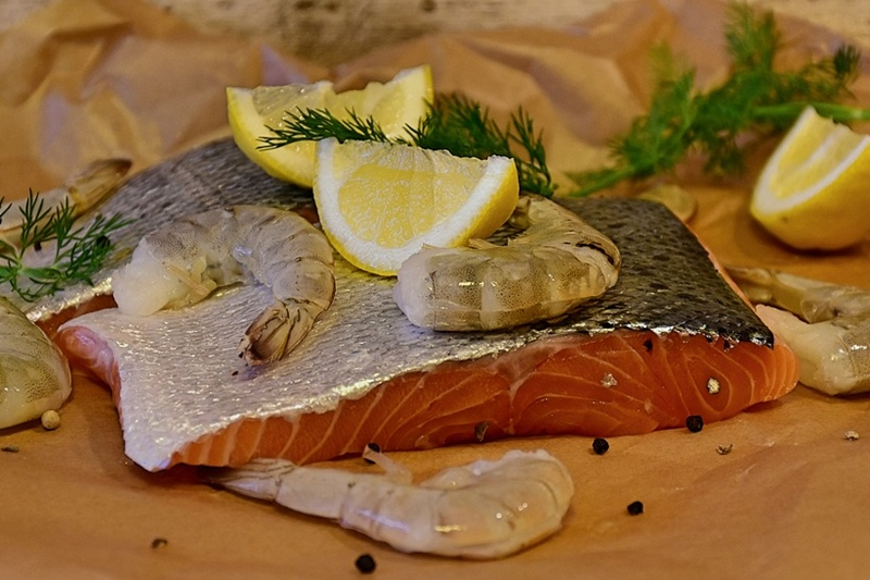 Read this Before you Buy Flatfish Online