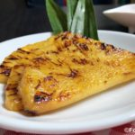 Best Grilled Pineapple Recipes and How to Ace them