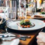 6 Best Restaurants in Dayton
