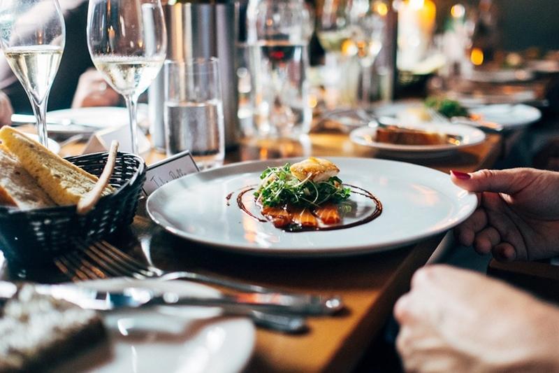 Best Restaurants in Dayton