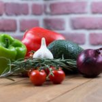 Transitioning to a Vegan Lifestyle: A Step by Step Guide