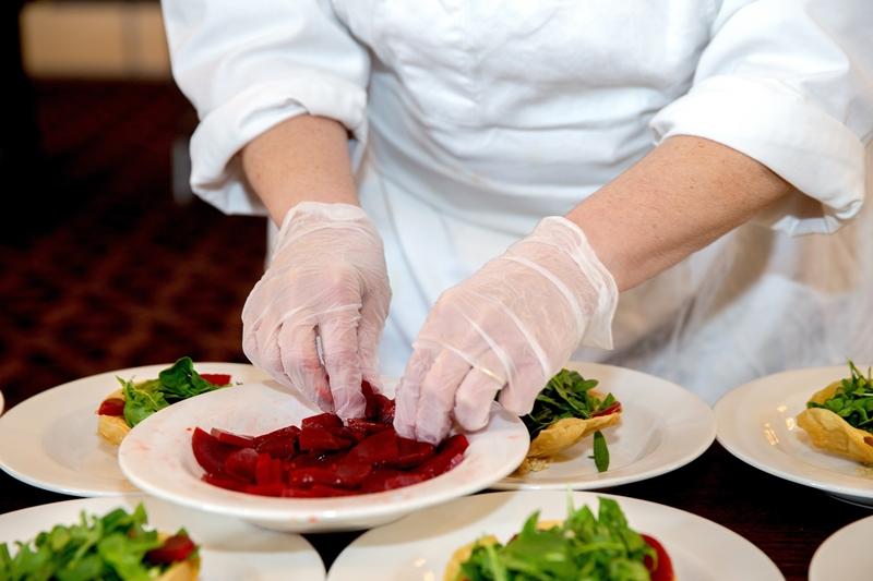 Essential Restaurant Kitchen Equipment List