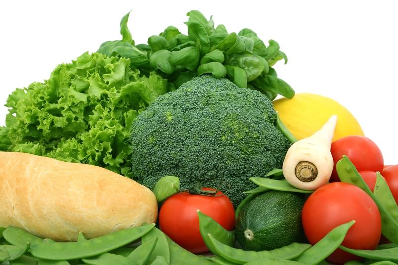 Right Foods to Maximize Sleep