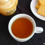 Ranawara Tea : Sri Lankan Herbal Tea